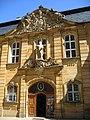 Vierzehnheiligen-Kloster1-Asio.JPG