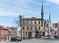 Vieux-Québec 03.jpg