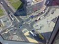View-from-bahntower-to-berlin-leipziger-platz.jpg