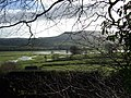 View from Bowland High - geograph.org.uk - 379215.jpg