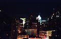 View from Hilton Hotel, San Francisco - panoramio (3).jpg