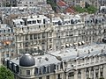 View from the Eiffel Tower, 18 July 2005 08.jpg