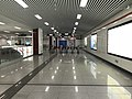 View in Hefei South Railway South Square Station.jpg
