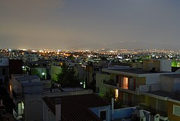 View of Athens from Ano Liosia.jpg