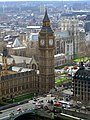 View of Big Ben.jpg