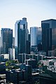 View of Bunker Hill, Downtown Los Angeles.jpg