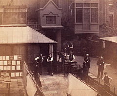 View of Camille Silvy's photographic studio, 38 Porchester Terrace by Camille Silvy (3).jpg