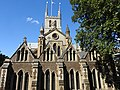 View of Southwark Cathedral.jpg