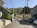 View of Sueyama Shrine.jpg