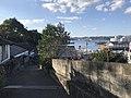 View of Tabira Port 2.jpg