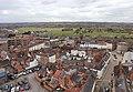 View of Warwick (4).jpg