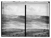 View of hills LOC matpc.10516.jpg