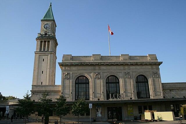 Maisons et biens immobiliers à vendre à Rosedale, Toronto, Ontario