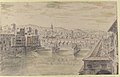 View of the Ponte Vecchio, Florence MET 63.167.1.jpg