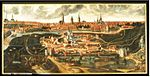 File:View on Ghent by Lucas de Heere in 1562.jpg