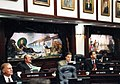 View showing legislators in the House chamber during a session in Tallahassee, Florida.jpg