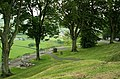 Viewpoint on Castle Hill - geograph.org.uk - 2372600.jpg