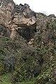 Views along the way and at the Shrine of Raban Boya in Shaqlawa 28.jpg