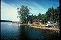 Views at Isle Royale National Park, Michigan (5ac9fa7c-122b-4389-bc23-21d33b422c46).jpg