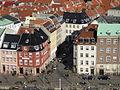 Views from Christiansborg Palace 08.JPG