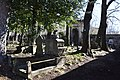 Viggiù - Cimitero vecchio 1114.JPG