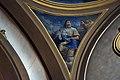 Viggiù - Madonna della Croce 1014.jpg