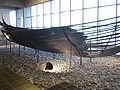 Viking Ship2 Roskilde.jpg
