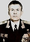 Viktor Samsonov 1.jpg