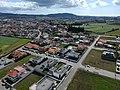 Vila Boa (6).jpg