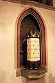 Vilich-stiftskirche-st-peter-25.jpg