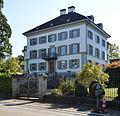 Villa-Scholer-1838-Strasse-01.jpg
