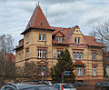 Villa Adele.jpg