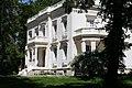 Villa André Malraux.jpg