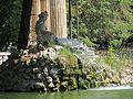 Villa Borghese - Giardino del Lago - panoramio (5).jpg