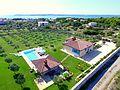 Villa Evelyn - drone - panoramio - nikola pu.jpg