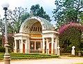 Villa Giulia D'Avalos 5.jpg