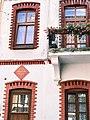 Villa Palatyn 03.jpg