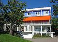 Villa Stenersen3.JPG