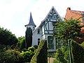 Villa Torentje.jpg