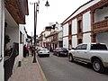 Villa del Carbón (14).jpg