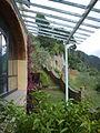 Villa il roseto (fiesole) 03.JPG