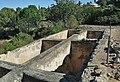 Villa romana dels Munts-Altafulla (5).jpg