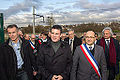 Villabé - Conservatoire Yves Henry - 2014-12-06 - IMG 7368.jpg