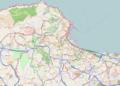 Ville alger geoloc 05112014.png
