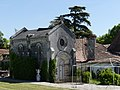 Villetoureix Fayolle chapelle.jpg