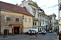 Vilnius Landmarks 14.jpg