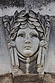 Vincennes - Mascaron - PA00079920 - 011.jpg
