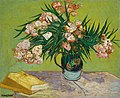 Vincent van Gogh's famous painting, digitally enhanced by rawpixel-com 16.jpg