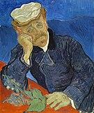 Vincent van Gogh - Dr Paul Gachet - Google Art Project.jpg