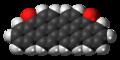 Violanthrone molecule spacefill.png